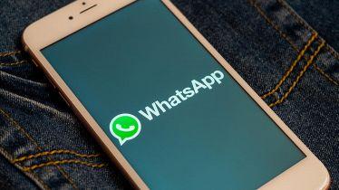 whatsapp-smartphone-android