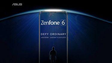 zenfone6-smartphone