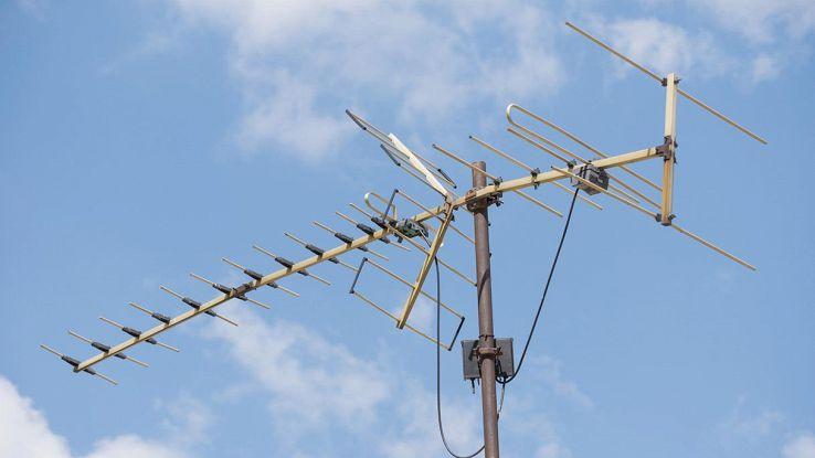 antenna-tv