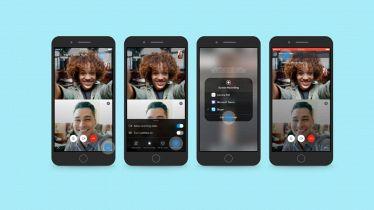 condivisione-schermo-skype