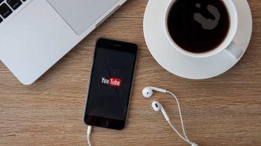 convertitori-youtube-mp3