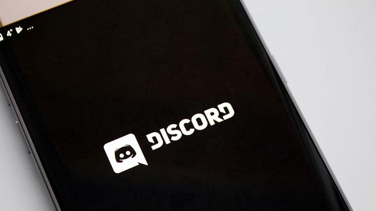 app discord