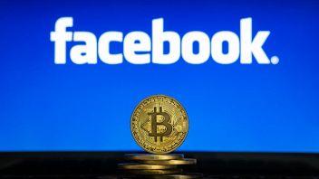 facebook-criptovaluta-libra