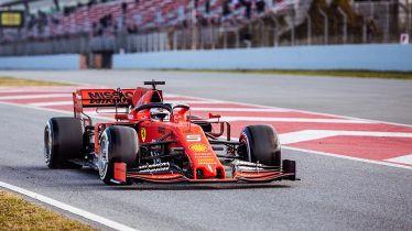 ferrari-formula1-austria