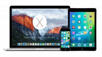 Come verificare la garanzia Apple