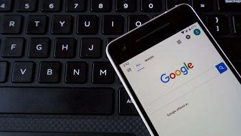 google-motore-ricerca