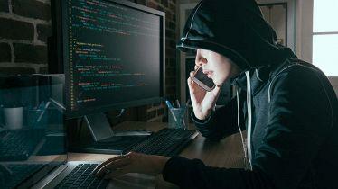 hacker-telefono