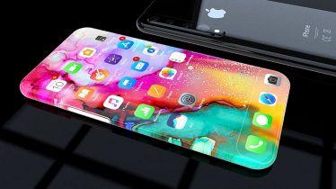 iphone-2020-5g