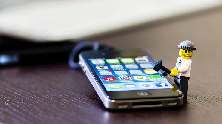 iphone-sicurezza