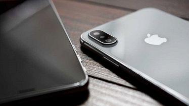 iphone-xs-fotocamera