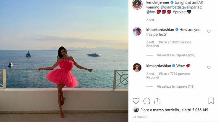 Che Cosa è La Flamingo Pose La Nuova Tendenza Di Instagram Libero
