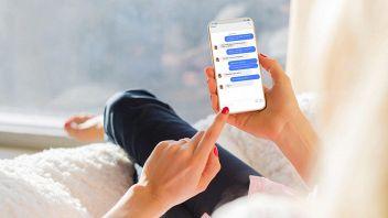 messaggio-sms