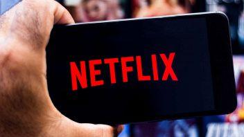 Netflix su Android