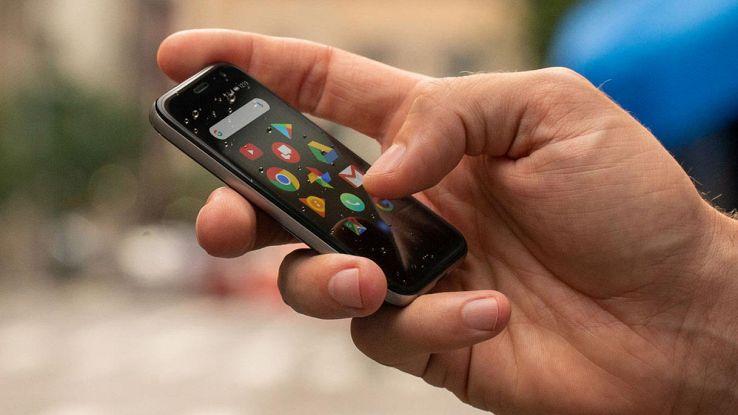 palm-smartpohne-mini