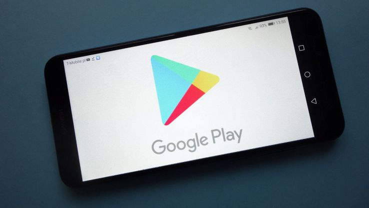 Come scaricare app straniere da Google Play Store