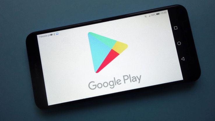 scaricare-app-non-disponibili-su-google-play-store