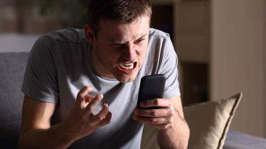 smartphone-arrabbiato