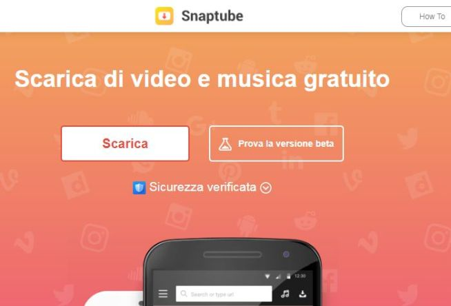 Come scaricare video da youtube: guida al download | Libero Tecnologia