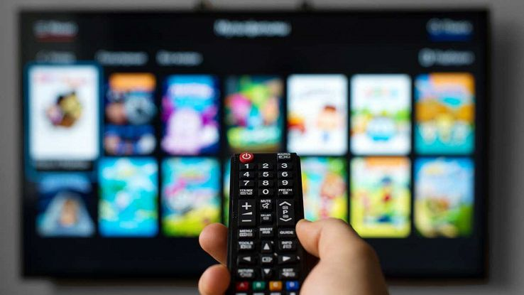 tv-telecomando