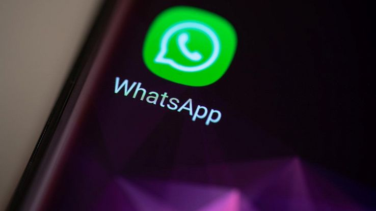 WhatsApp, come attivare la modalità notte su Android e iPhone