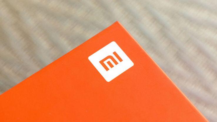 Quali smartphone Xiaomi acquistare