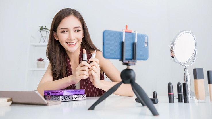 youtube-makeup