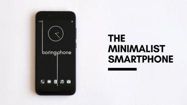 boring-phone