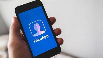 faceapp-foto