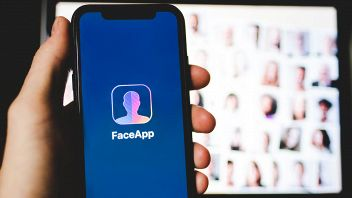 faceapp-privacy