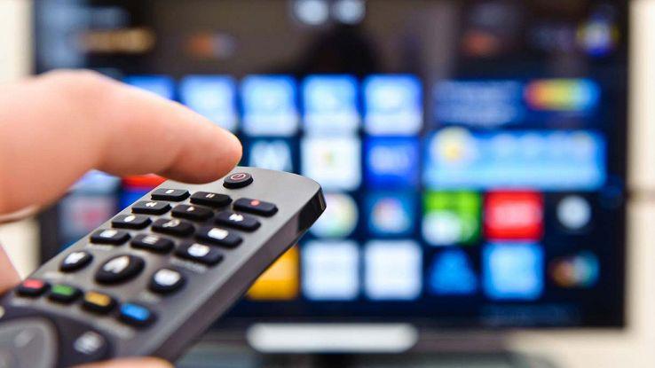 Che cos'è l'HBBTV, a cosa serve e come funziona?