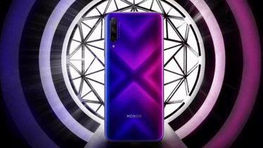 honor-9x-copertina