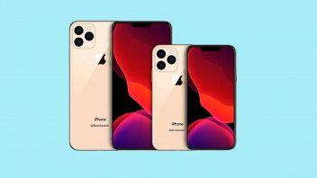iphone-2020