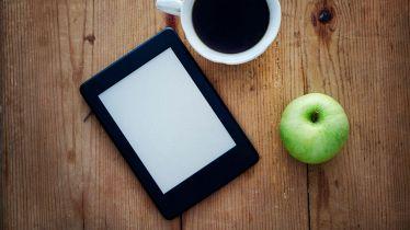 Come scegliere tra Kindle e Kobo