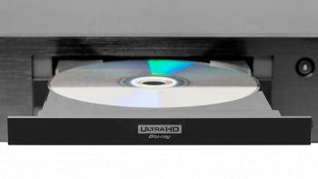 Guida all'acquisto di un lettore Blu-Ray
