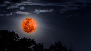 luna-rossa-eclissi