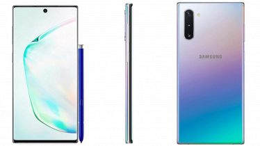 official-galaxy-note10-renders-1000x600
