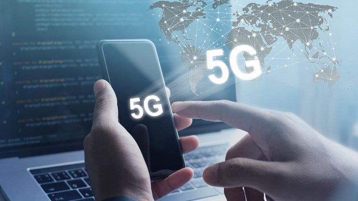 smartphone-5g
