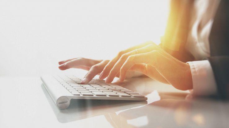 Guida all'acquisto di una tastiera wireless