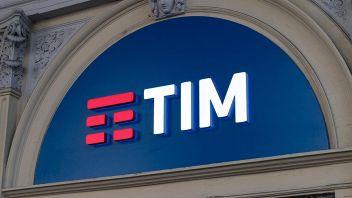 tim-italia