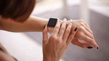 Installare Whatsapp su smartwatch