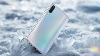 Xiaomi CC9 ufficiale: smartphone lowcost pensato per i giovani