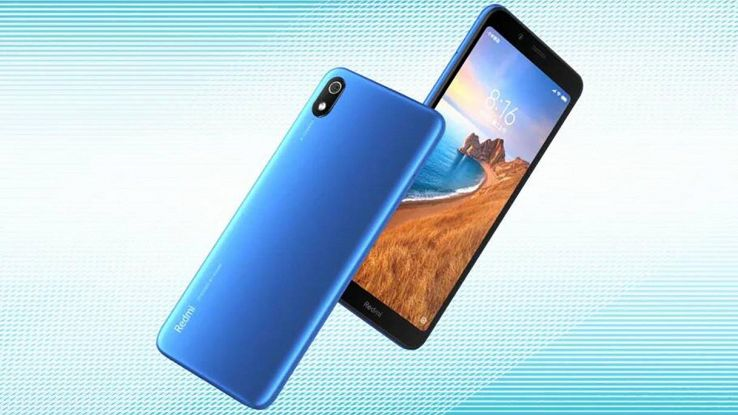 Xiaomi, arriva in Italia lo smartphone che costa meno di 100 euro