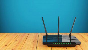 Come amplificare il segnale WiFi
