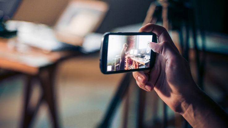 Le app migliori per l'editing video