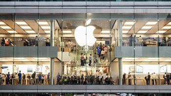 Cos'è AppleCare+