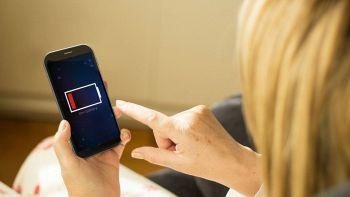 Come calibrare la batteria dello smartphone
