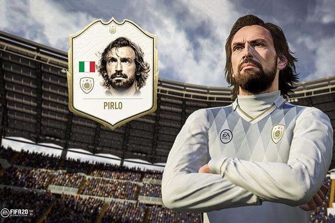 Fifa 20: come sarà il Piemonte Calcio | Libero Tecnologia