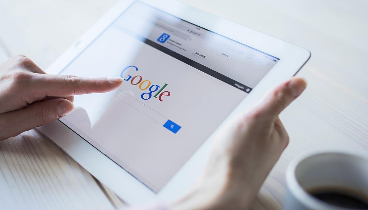 google come far apparire le scarpette rosse de il mago di oz libero tecnologia le scarpette rosse de il mago di oz