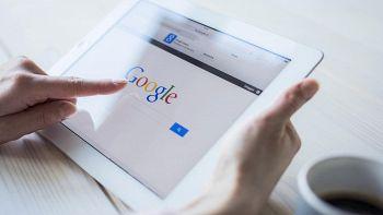 google motore ricerca