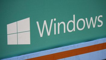 logo windows sistema operativo